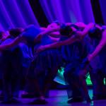 ansambl-tantsa-avtograf10