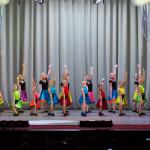 ansambl-tantsa-avtograf8