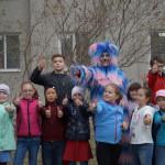 cheshirskij-kot1