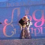 v_krasnoyarske_otkrylsya_mezhdunarodnyy_festival_konkurs_volshebnyy_led_sibiri_thumb_main