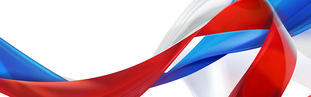 flag_russia_1000